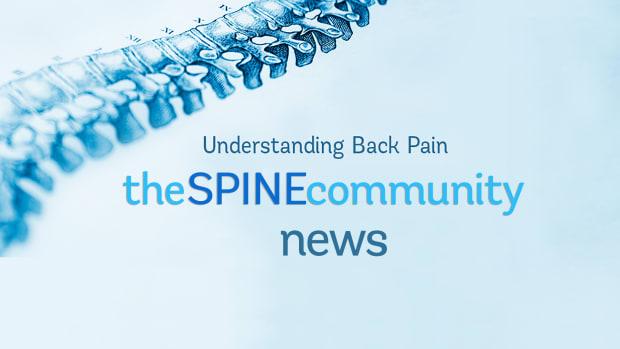 Spine16.9
