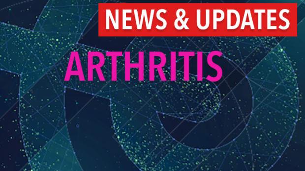 ArthritisNews1.1