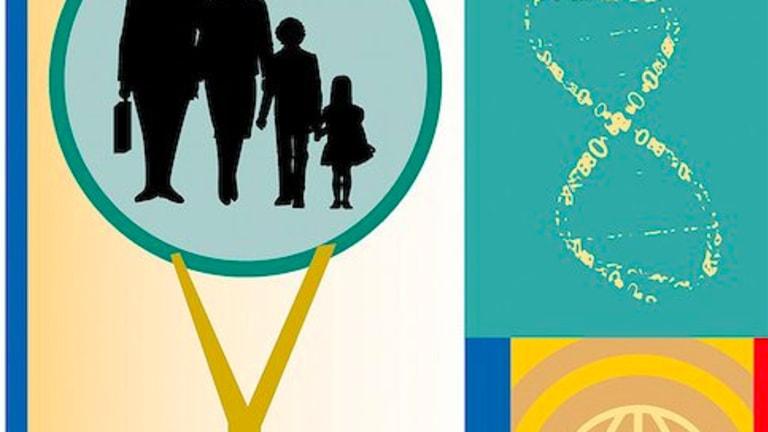 Family History Still an Important Risk Factor in RA