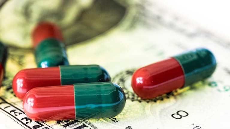 Drug Payment Assistance Programs for Rheumatoid & Psoriatic Arthritis