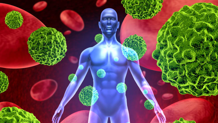 The Promise of Immunotherapy - New Treatment Options for Rheumatoid Arthritis