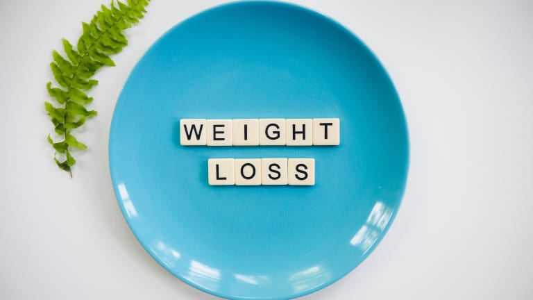 Obesity- More Than a Weight Problem for Arthritis and Spondylitis