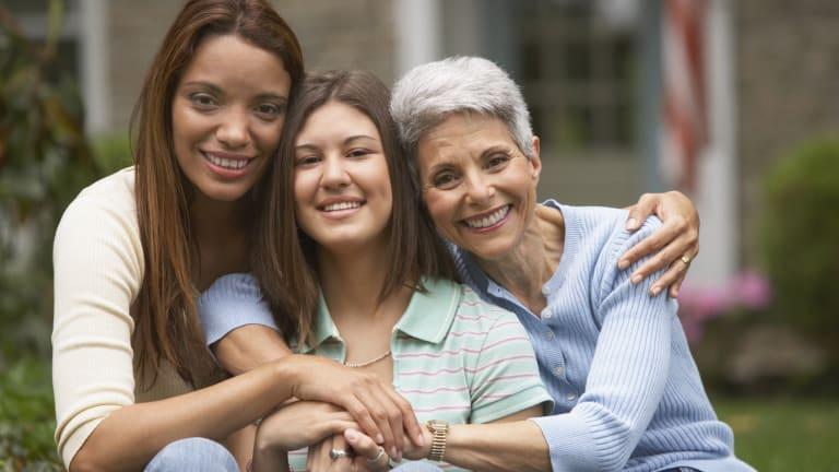 Autoimmune Disease: A Women's Health Issue