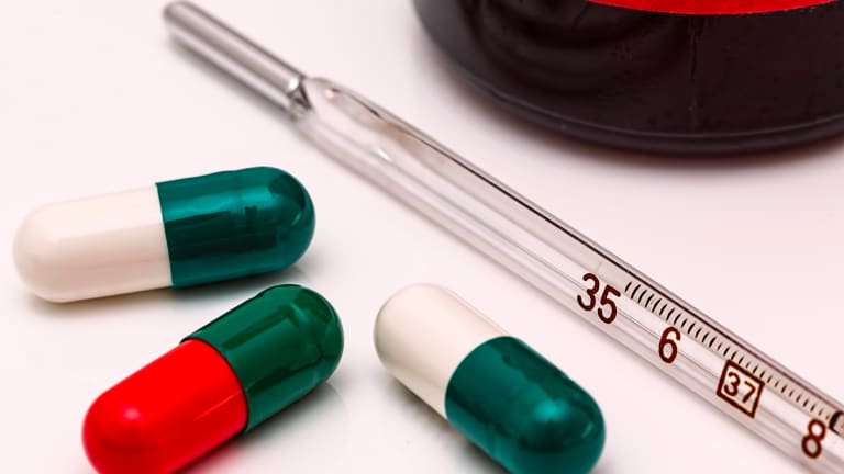 Psoriasis Patients Taking Remicade Appear to be at Greater Risk of Infection