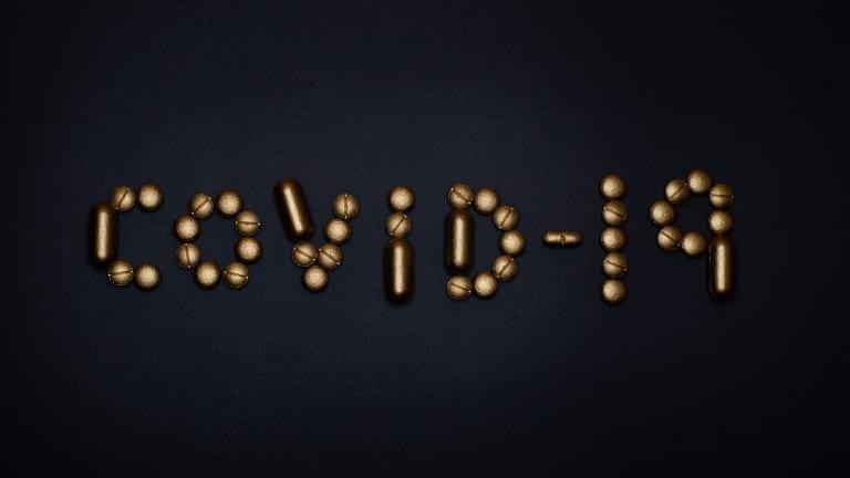 COVID-19 and Corticosteroids: