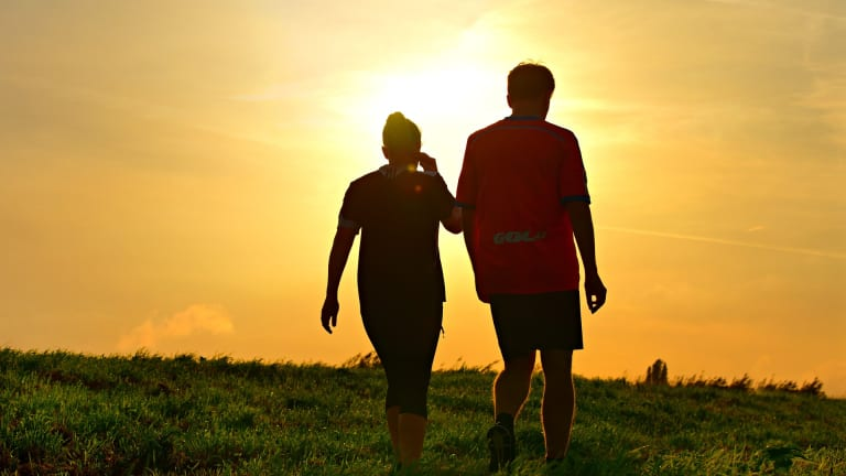 For Individuals with Rheumatoid Arthritis - Physical Activity Reduces Fatigue