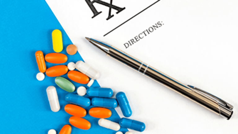 Understanding Biosimilar Drugs; Are They as Good as They Say?