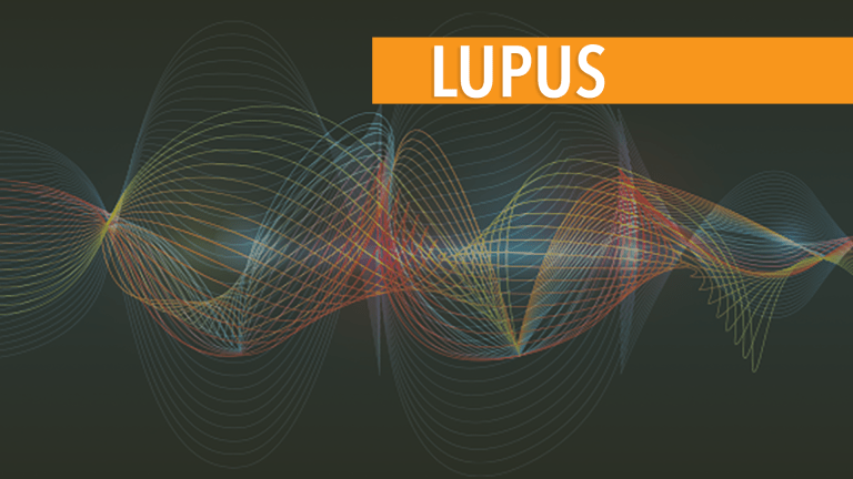 Signs & Symptoms of Systemic Lupus Erythematosus