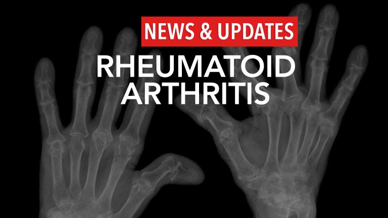 Humira-Methotrexate Combo Protects Against Joint Damage in Rheumatoid Arthritis