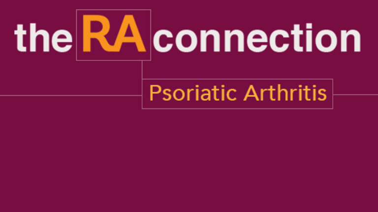 Otezla® May Be Unlikely to Work as Treatment for RA