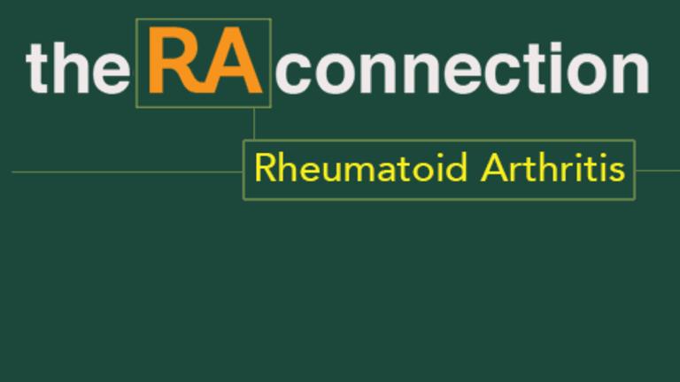 Tumor Necrosis Factor-alpha Inhibitor-Induced Psoriasis in Rheumatoid Arthritis