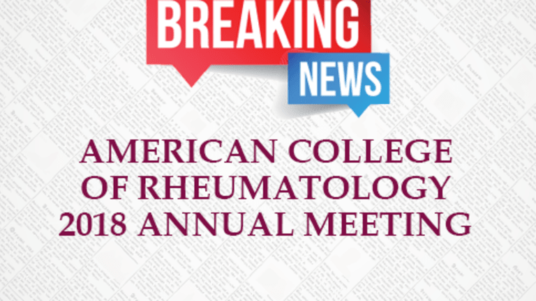 The Earlier Rheumatoid Arthritis Patients Begin DMARD Therapy The Better