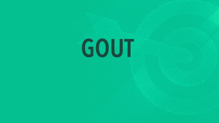 Vast Majority of Hospital Admissions for Gout Are Preventable