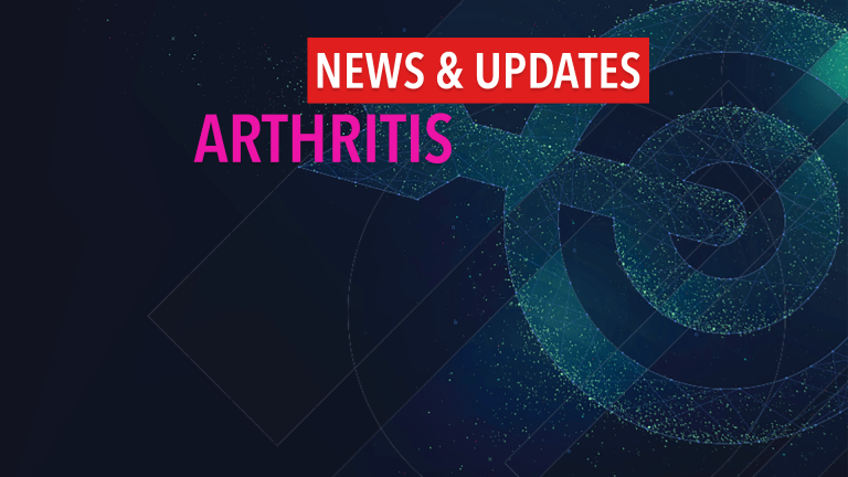 Oral Methotrexate Effective for Juvenile Arthritis