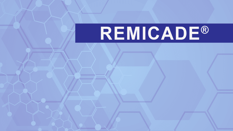 Frequently Asked Questions About Remicade® (Infliximab)