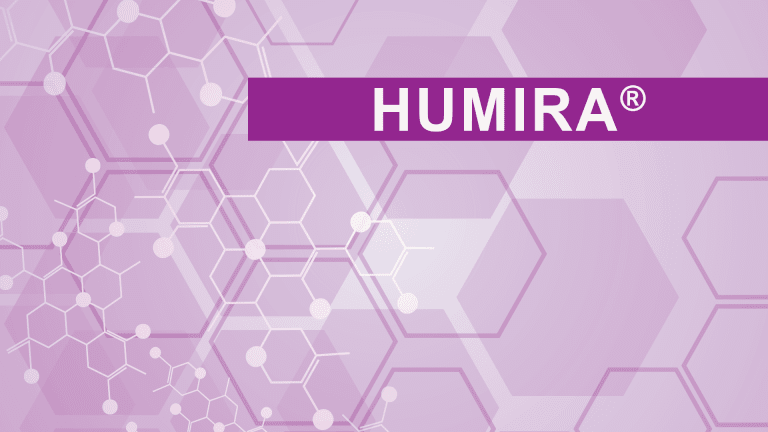 Frequently Asked Questions About Humira® (Adalimumab)