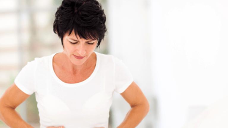 Inflammatory Bowel Disease and Ankylosing Spondylitis