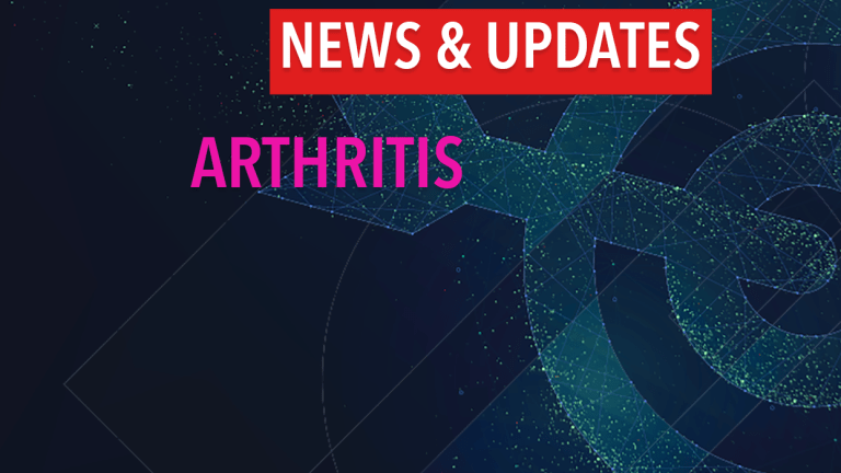 Study Validates Relative Safety of Celebrex for Arthritis Sufferers at Riskof HD