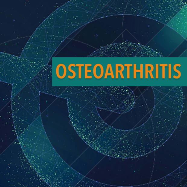 Osteoarthritis1.1