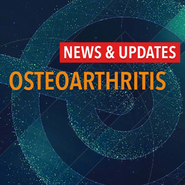 OsteoarthritisNews1.1